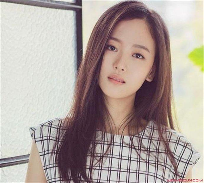 姜汉娜出演的三级叫什么名字 姜汉娜一脱成名真的吗  第3张
