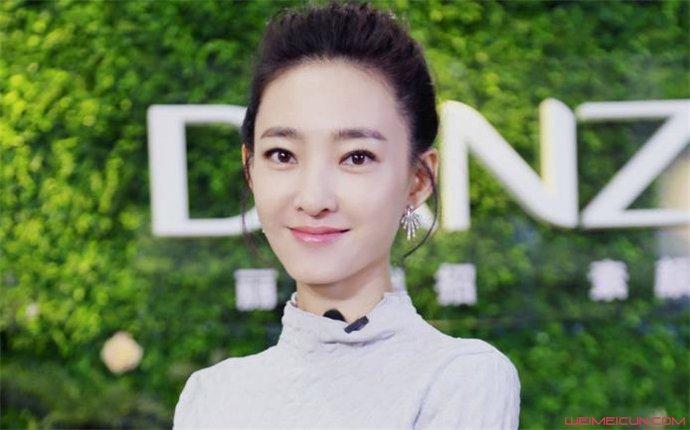 林更新王丽坤公开恋情真的吗 林更新怎么回应与王丽坤恋情  第3张