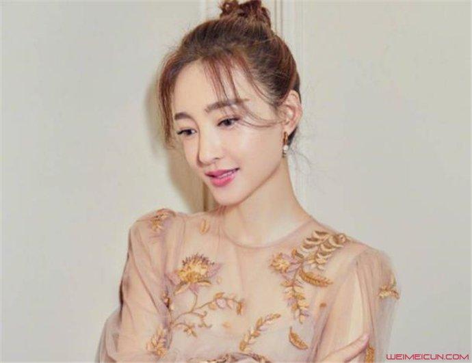 王丽坤演的妲己是什么电视 王丽坤演的妲己美艳动人超吸睛  第3张