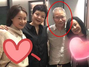 苏小明爆粗口偷拍者是谁 老费回应被指是偷