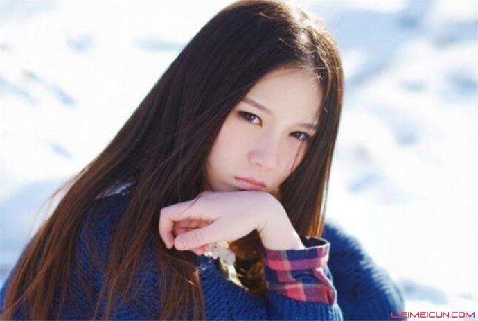 韩国歌手花沫什么时候出道 本兮在韩国出道了叫花沫真的吗  第3张