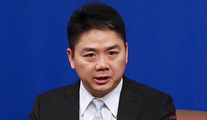 刘强东被起诉 起底刘强东性侵案女主刘静尧胜算有多大  第2张