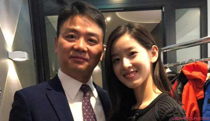 刘强东被起诉 起底刘强东性侵案女主刘静尧胜算有多大  第4张