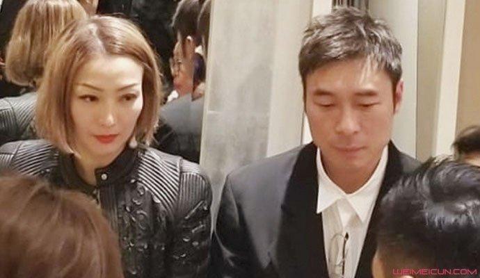 曝郑秀文搬离爱巢 因老公出轨事件伤透心的她搬去哪里  第2张