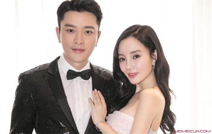 李小璐贾乃亮离婚协议 披露具体详情以及背后真相  第1张