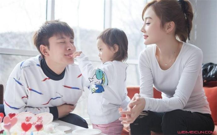 李小璐贾乃亮离婚协议 披露具体详情以及背后真相  第2张