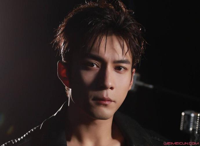 韩东君演的罗一洋是什么电视剧 袁浩和罗一洋什么关系  第3张