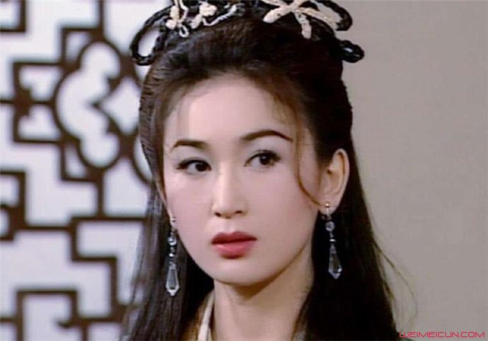 封神演义苏妲己黑化是第几集 妲己最后的结局是什么  第3张