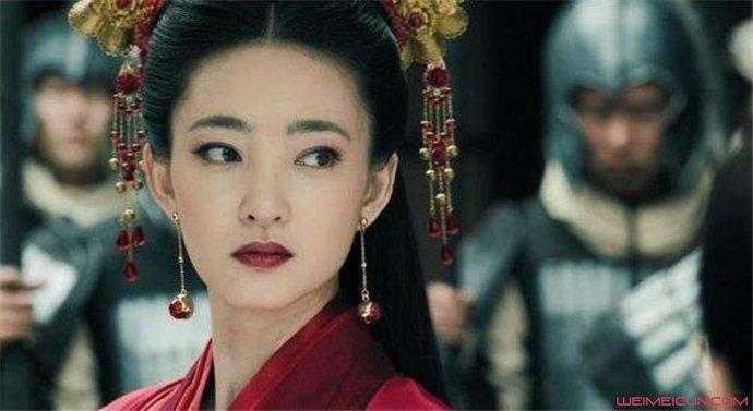 封神演义妲己喜欢谁 杨戬和妲己是什么关系  第1张