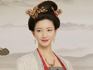 孤城闭皇后与张茂则关系 曹皇后后半生坎坷原因起底