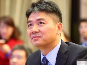 刘强东六项罪名是怎么回事 最新进展揭露真令人难以置信