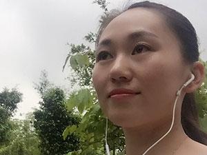 本山传媒郭静自拍 疑胖丫与郭静同框直播卖