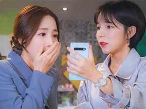 韩剧tv为什么不能播放 韩剧tv为什么停更了