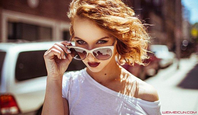 女人眼里什么样男人有吸引力