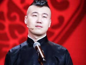 杨九郎家里出什么事了 背后的心酸曝光舞台上强忍泪水