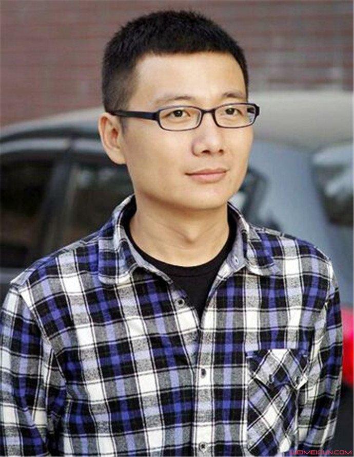 阿杰和姜广涛怎么了 姜广涛阿杰闹翻了吗  第1张