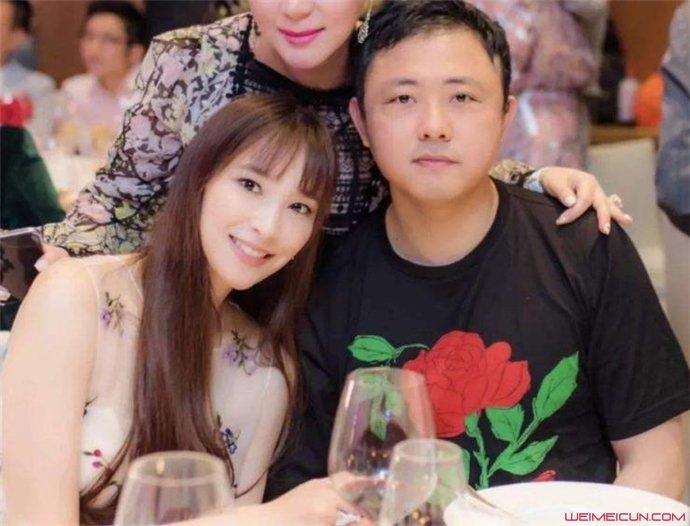 纪晓波会娶吴佩慈吗 纪晓波吴佩慈为什么还没有结婚  第1张