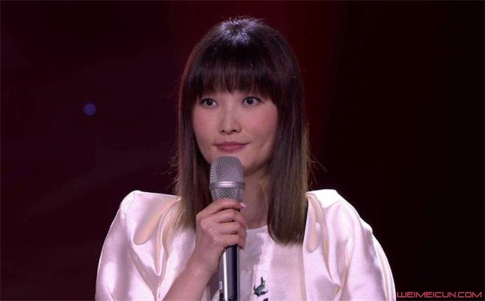 金海心为什么被封杀 其中缘由被扒她为什么移民韩国  第2张
