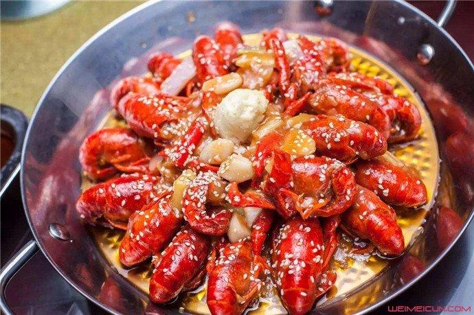 榴莲小龙虾口感如何 榴莲小龙虾怎么做