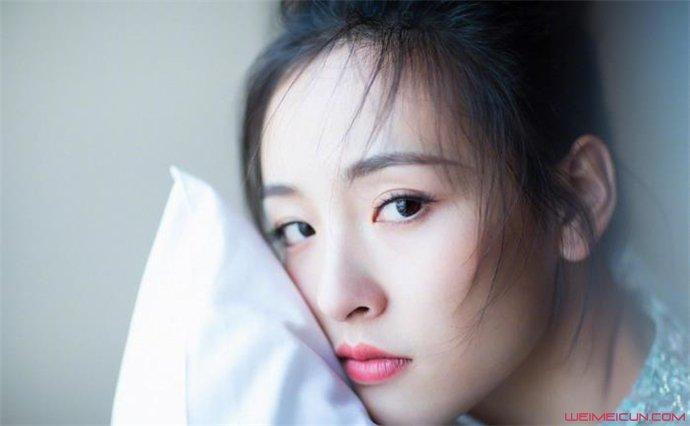 吴倩现实中男朋友是谁 吴倩的男朋友叫什么  第1张