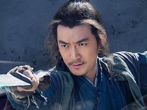 封神演义武吉是谁的儿子 真实身份揭露与杨