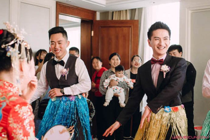 丁凯乐结婚了吗 扮演者李瑞结婚照以及现状大公开  第3张