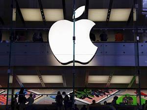 苹果误把学生当贼 详情经过曝光该生起诉苹
