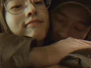 SNH48张丹三男友是谁 疑恋爱视频流出视频男