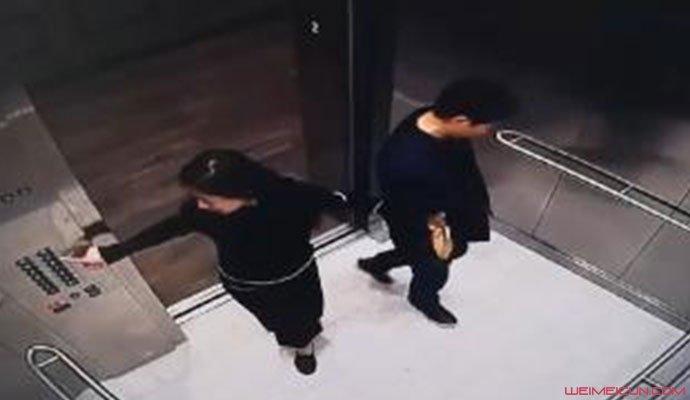 刘强东案女生回应要钱录音