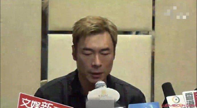 郑秀文设局雇司机 内幕惊人出轨视频是Sammi花钱拍的  第3张