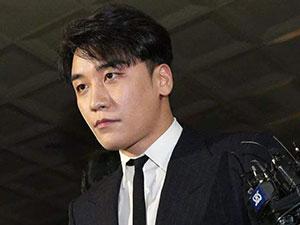 胜利夜店代表承认性招待 刘仁锡曝细节详情引人震惊
