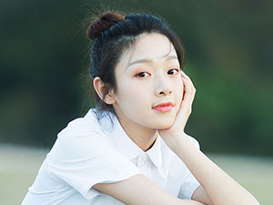 暖暖的小时光徐婕儿谁演的 徐婕儿是顾未易的前女友吗