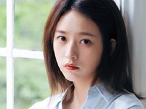 SNH48成员恋爱遭重罚 张丹三失格当小三背后