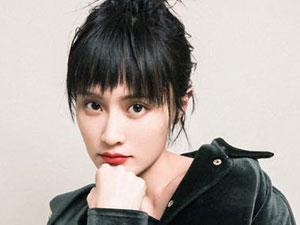 尹姝贻年龄多大 歌手转型当演员被曝改年龄是真的吗