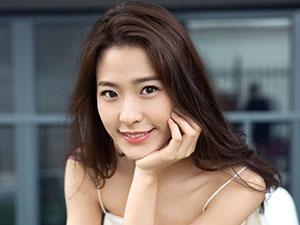 王瑄男朋友是谁 与蔡徐坤传恋情两人是怎么