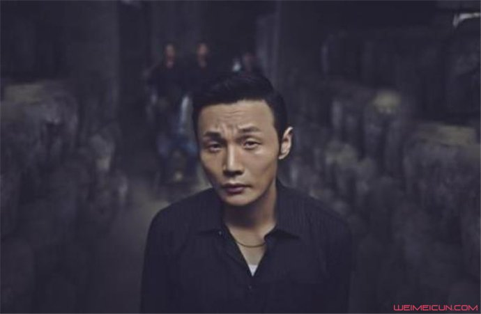 李荣浩贝贝讽刺了什么