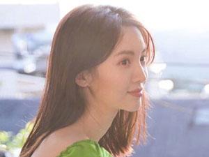 金晨方否认恋情 金晨贾乃亮疑被曝恋爱证据