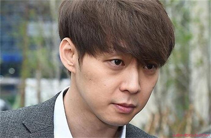 韩庚辩护律师辞去刚才 韩庚辩护律师辞去因素下文披露