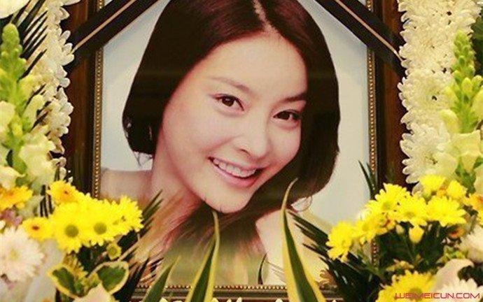 D社质疑张紫妍案证人