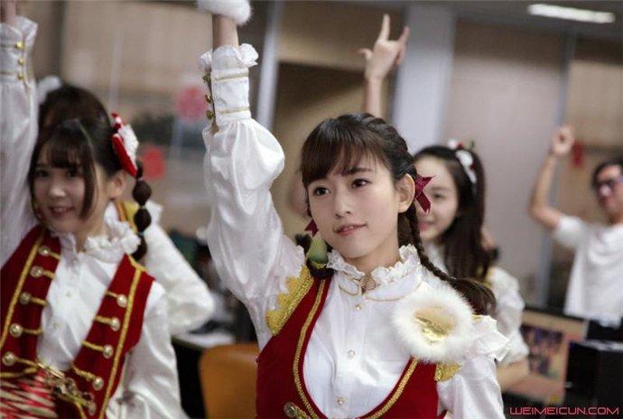 张丹三毕业于哪个学校
