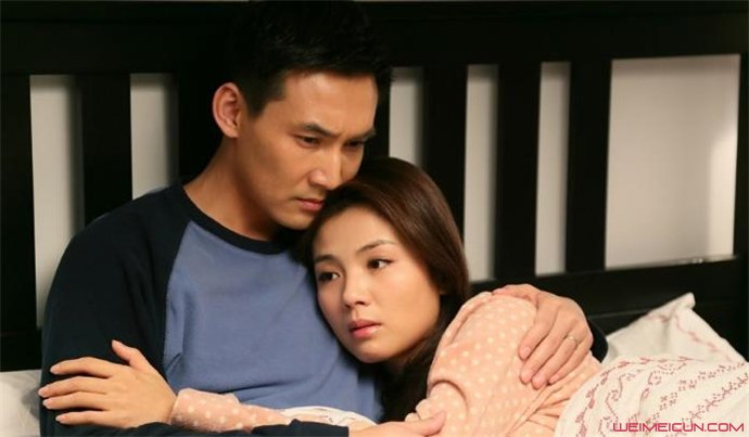 张铎刘涛为什么离婚