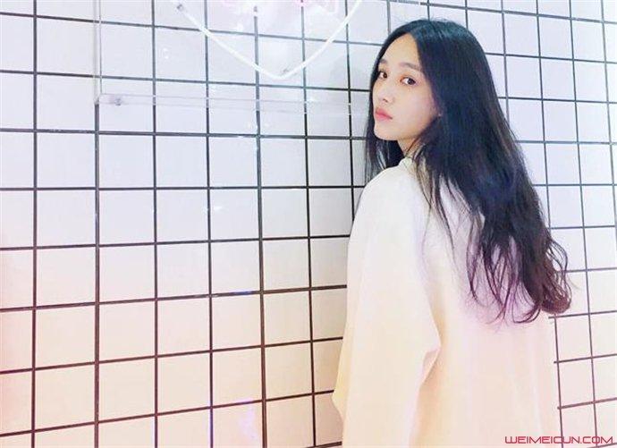 演员周紫馨几岁