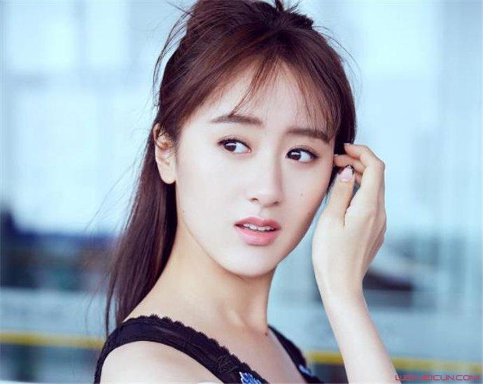 袁冰妍是哪个公司的 袁冰妍和张艺兴的关系到底是怎样的