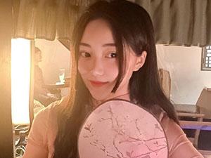 女演员袁茵茵学历 袁茵茵自曝插足他人婚姻是真的吗?