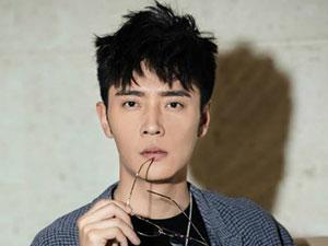 张丹峰斥责修图者 被恶意P图发声明微博却骂声一片