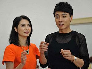 张丹峰宣布毕滢辞职 风波后首发文向大家透露三大讯息