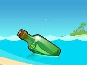 微信漂流瓶下线是怎么回事 微信漂流瓶为何