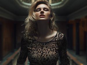 女人出轨后最害怕什么 已婚女人出轨的心理她很纠结痛苦