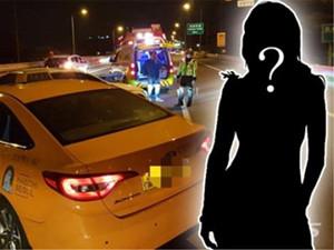 韩女团成员车祸身亡怎么回事 具体情况及原