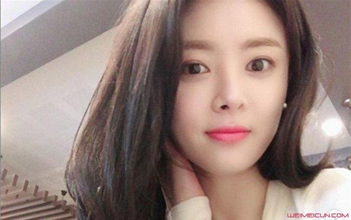 女演员韩智星车祸身亡